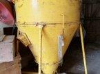 Mahlanlage & Mischanlage des Typs Sonstige Mahlanlage in Birgland