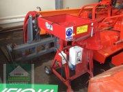 Mahlanlage & Mischanlage des Typs Sonstige Schlägermühle H115, Vorführmaschine in Murau