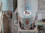 Mahlanlage & Mischanlage tip Sonstige schrotmühle in geroldshausen