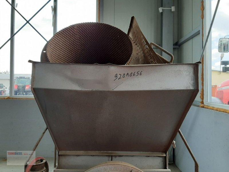Mahlanlage & Mischanlage tip Sonstige Selector cereale/seminte, Gebrauchtmaschine in Jud. Timiş (Poză 5)