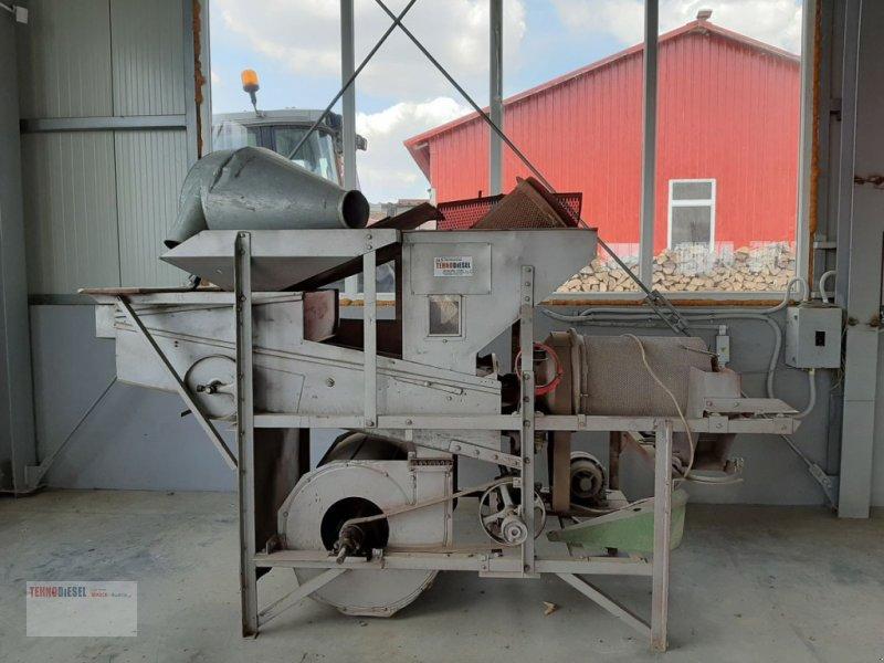 Mahlanlage & Mischanlage tip Sonstige Selector cereale/seminte, Gebrauchtmaschine in Jud. Timiş (Poză 1)