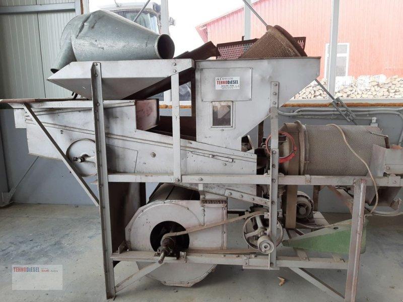 Mahlanlage & Mischanlage tip Sonstige Selector cereale/seminte, Gebrauchtmaschine in Jud. Timiş (Poză 2)