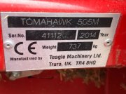 Teagle Tomahawk 505 Мельницы-мешалки