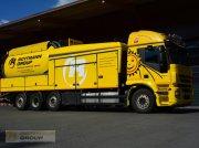 Mahlanlage & Mischanlage типа Tropper MMX 13016 QAS, Gebrauchtmaschine в Ahaus