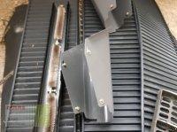 CLAAS für Lexion 5 Schüttler Corn equipment
