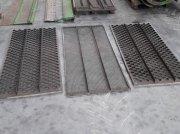 Maisausrüstung типа Deutz-Fahr Maisausrüstung, Gebrauchtmaschine в Tamm