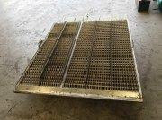 Maisausrüstung del tipo Fendt Maisausrüstung f 5-Schüttler Fendt u MF, Vorführmaschine en Schutterzell