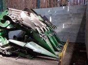 John Deere 608C Wyposażenie do zbioru kukurydzy