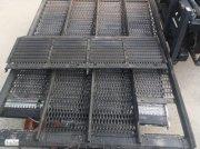 Maisausrüstung del tipo John Deere Maisausrüstung für John Deere 560i, Gebrauchtmaschine en Schutterzell