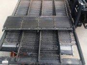 Maisausrüstung des Typs John Deere Maisausrüstung für John Deere 560i, Gebrauchtmaschine in Schutterzell