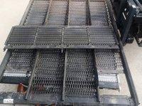 John Deere Maisausrüstung für John Deere 560i Оснащение для уборки кукурузы