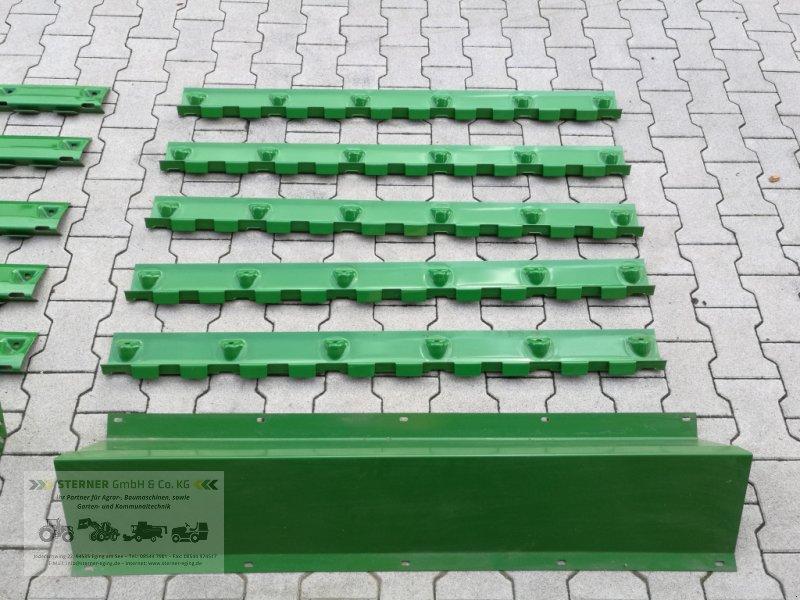Maisausrüstung des Typs John Deere Maisausrüstung, Neumaschine in Eging am See (Bild 3)