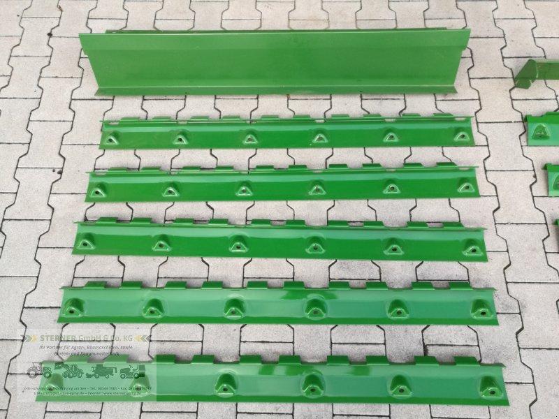 Maisausrüstung des Typs John Deere Maisausrüstung, Neumaschine in Eging am See (Bild 7)