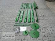 Maisausrüstung типа John Deere Maisausrüstung, Neumaschine в Eging am See