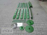 John Deere Maisausrüstung echipament pt. Porumb