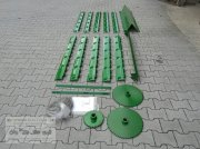 Maisausrüstung typu John Deere Maisausrüstung, Neumaschine w Eging am See