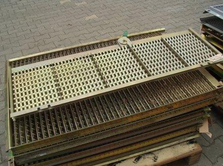 Maisausrüstung des Typs John Deere Verschiedene Maissiebe, Gebrauchtmaschine in Eggenfelden (Bild 7)