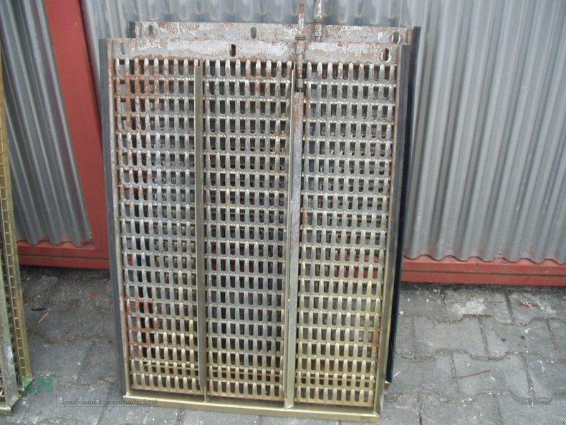 Maisausrüstung des Typs John Deere Verschiedene Maissiebe, Gebrauchtmaschine in Eggenfelden (Bild 8)