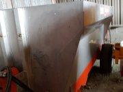 Maischewagen typu Sonstige bsde30, Gebrauchtmaschine w le pallet