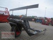 Maisgebiß des Typs CLAAS 1-Rad Transportfahrwerk, Gebrauchtmaschine in Bockel - Gyhum