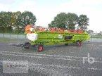 Maisgebiß typu CLAAS 1050 VARIO v Meppen-Versen