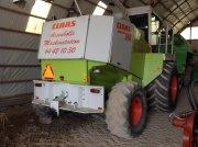 CLAAS 840 Кукурузная жатка
