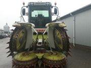 CLAAS 890 Кукурузная жатка
