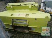 Maisgebiß des Typs CLAAS Adapter, Gebrauchtmaschine in Kruft