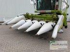 Maisgebiß des Typs CLAAS CONSPEED 6-75 FC v Olfen