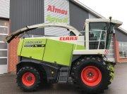 CLAAS JAGUAR 850 kukorica adapter