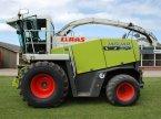 Maisgebiß des Typs CLAAS JAGUAR 870 Med alt i redskaber!!! ekkor: Grindsted