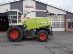 Maisgebiß типа CLAAS JAGUAR 870  SPIDSTAR 4-WD в Aalestrup