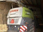 Maisgebiß tip CLAAS JAGUAR 950., Gebrauchtmaschine in Farsø