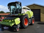 CLAAS JAGUAR 960 498 Corn attachment
