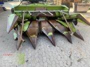 Maisgebiß des Typs CLAAS Kettengebiss, Gebrauchtmaschine in Aurach