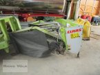 Maisgebiß des Typs CLAAS MG 6 v Soyen