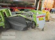 CLAAS MG 6 Silažni adapter