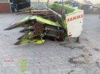 Maisgebiß des Typs CLAAS Misgebiss 6-reihig in Aurach