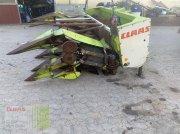 Maisgebiß des Typs CLAAS Misgebiss 6-reihig, Gebrauchtmaschine in Aurach