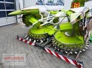 Maisgebiß des Typs CLAAS Orbis 450 zu Var. 492 => TOP Zustand!, Gebrauchtmaschine in Dorfen
