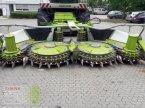 Maisgebiß des Typs CLAAS Orbis 450 в Vohburg