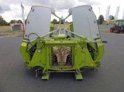 Maisgebiß des Typs CLAAS Orbis 600 AC TS Pro, Gebrauchtmaschine in Grimma