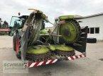 Maisgebiß des Typs CLAAS Orbis 600 AC TS Pro в Woltersdorf