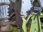 Maisgebiß typu CLAAS ORBIS 600 AC TS PRO v Schenefeld