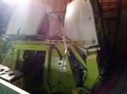 Maisgebiß typu CLAAS Orbis 600 AC, Gebrauchtmaschine v Münchberg