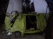 Maisgebiß typu CLAAS Orbis 600 AC, Gebrauchtmaschine v Buchbach