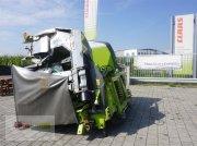 Maisgebiß des Typs CLAAS Orbis 600 SD 3T, Gebrauchtmaschine in Töging am Inn
