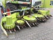 Maisgebiß typu CLAAS ORBIS 600 SD, Gebrauchtmaschine v Gülzow-Prüzen OT Mühlengeez