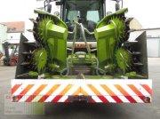 Maisgebiß des Typs CLAAS Orbis 600 SD, Gebrauchtmaschine in Heilsbronn
