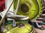 CLAAS Orbis 600 TS Przystawka do kukurydzy